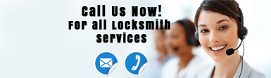 General Locksmith Store Atlanta, GA 404-618-0054